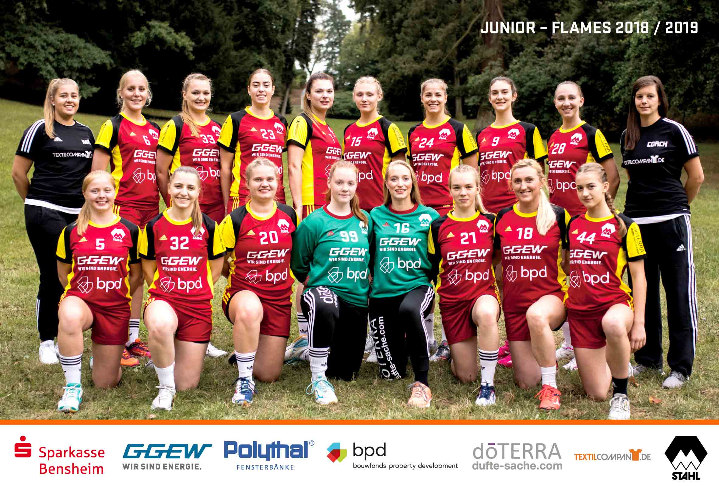 Junior Flames 2018_WEB2_SPONSOREN_LOW